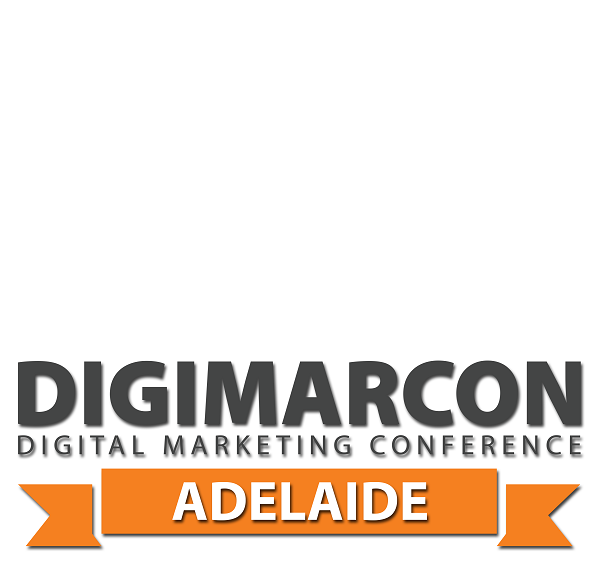 DigiMarCon Adelaide 2020 – Digital Marketing Conference & Exhibition