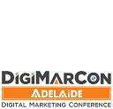 DigiMarCon Adelaide 2021 – Digital Marketing Conference & Exhibition
